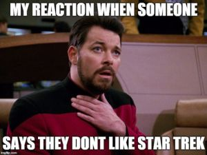 star-trek-the-next-generation___someone_says_they_dont_like_it