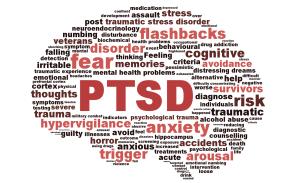 PTSD_Graphic